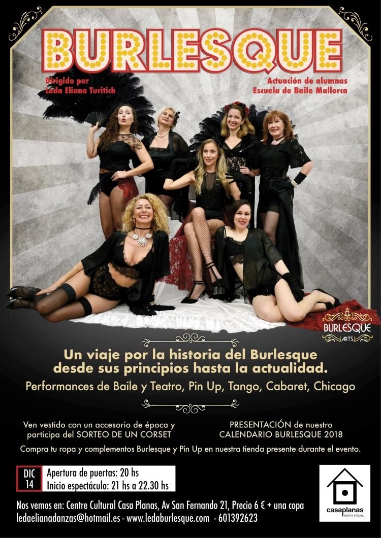 danza_sensual-Burlesque_Mallorca_Leda1